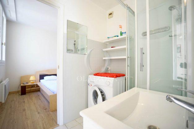 location-vacances-biarritz-appartement-2-chambres-balcon-jardin-public-centre-ville-plage-a-pied-2020-024