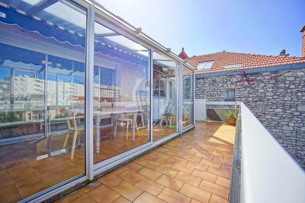location-vacances-biarritz-appartement-vue-mer-2-chambres-terrasse-veranda-plage-a-pied-vacances-de-reve-2019-002
