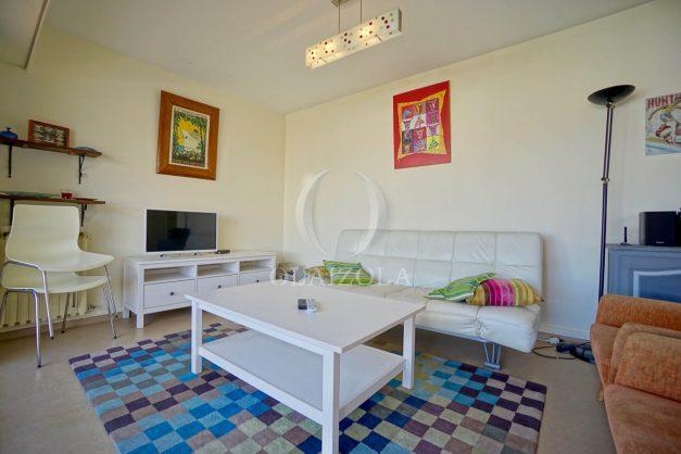 location-vacances-biarritz-appartement-vue-mer-2-chambres-terrasse-veranda-plage-a-pied-vacances-de-reve-2019-011