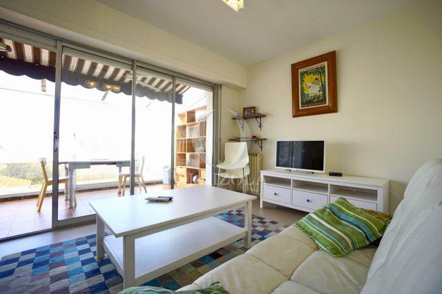 location-vacances-biarritz-appartement-vue-mer-2-chambres-terrasse-veranda-plage-a-pied-vacances-de-reve-2019-014