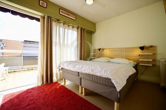 location-vacances-biarritz-appartement-vue-mer-2-chambres-terrasse-veranda-plage-a-pied-vacances-de-reve-2019-024