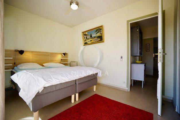 location-vacances-biarritz-appartement-vue-mer-2-chambres-terrasse-veranda-plage-a-pied-vacances-de-reve-2019-027