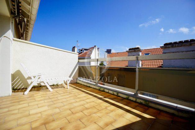 location-vacances-biarritz-appartement-vue-mer-2-chambres-terrasse-veranda-plage-a-pied-vacances-de-reve-2019-029