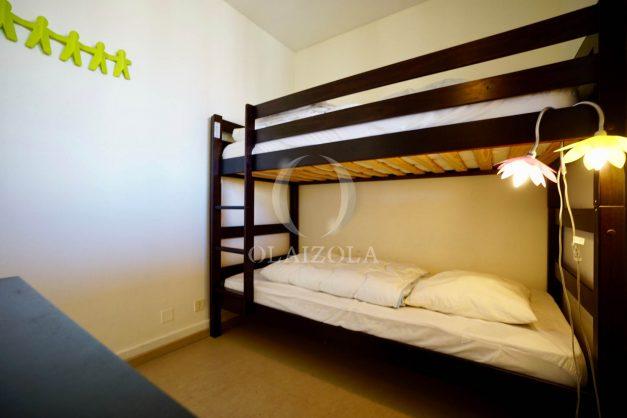 location-vacances-biarritz-appartement-vue-mer-2-chambres-terrasse-veranda-plage-a-pied-vacances-de-reve-2019-033