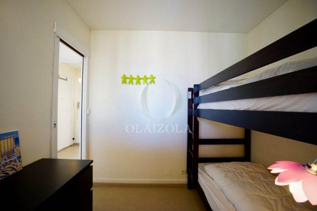 location-vacances-biarritz-appartement-vue-mer-2-chambres-terrasse-veranda-plage-a-pied-vacances-de-reve-2019-034