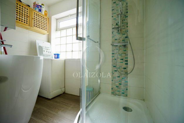 location-vacances-biarritz-appartement-vue-mer-2-chambres-terrasse-veranda-plage-a-pied-vacances-de-reve-2019-036