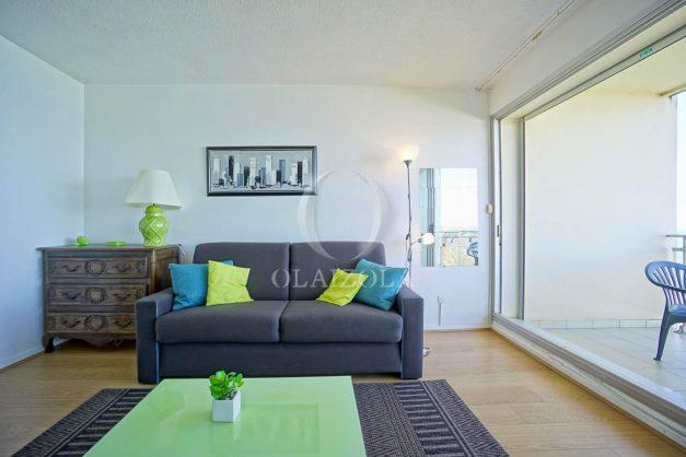 location-vacances-biarritz-vue-mer-anglet-studio-face-phare-terrasse-parking-012