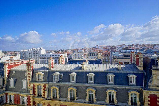 location-vacances-biarritz-appartement-proche-plage-centre-ville-residence-bellevue-clemenceau-casino-golf-grande-plage-a-pied-002