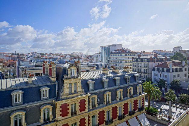 location-vacances-biarritz-appartement-proche-plage-centre-ville-residence-bellevue-clemenceau-casino-golf-grande-plage-a-pied-003