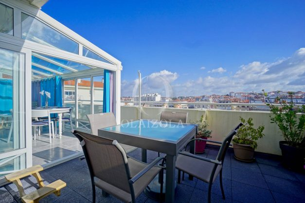 location-vacances-biarritz-appartement-proche-plage-centre-ville-residence-bellevue-clemenceau-casino-golf-grande-plage-a-pied-005