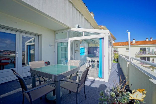 location-vacances-biarritz-appartement-proche-plage-centre-ville-residence-bellevue-clemenceau-casino-golf-grande-plage-a-pied-006