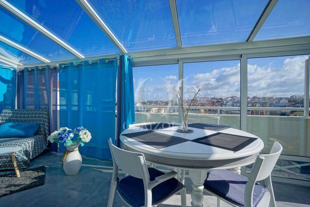 location-vacances-biarritz-appartement-proche-plage-centre-ville-residence-bellevue-clemenceau-casino-golf-grande-plage-a-pied-009