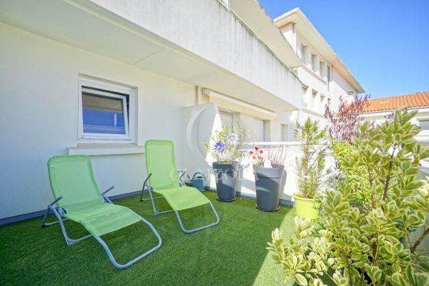 location-vacances-biarritz-appartement-proche-plage-centre-ville-residence-bellevue-clemenceau-casino-golf-grande-plage-a-pied-013