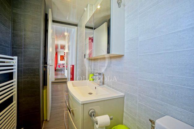 location-vacances-biarritz-appartement-proche-plage-centre-ville-residence-bellevue-clemenceau-casino-golf-grande-plage-a-pied-017