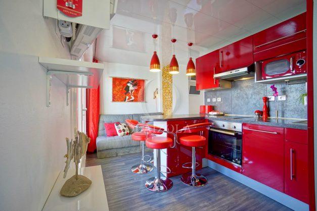 location-vacances-biarritz-appartement-proche-plage-centre-ville-residence-bellevue-clemenceau-casino-golf-grande-plage-a-pied-018