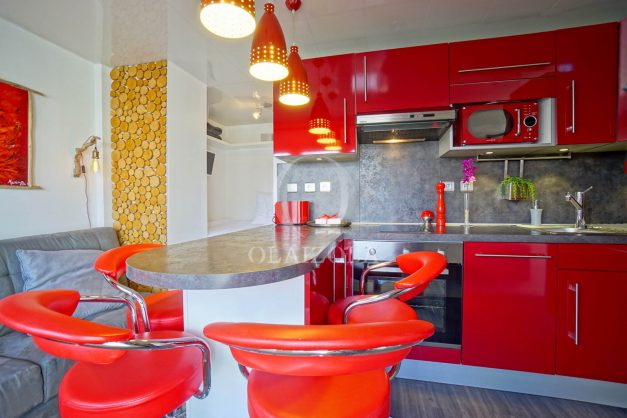 location-vacances-biarritz-appartement-proche-plage-centre-ville-residence-bellevue-clemenceau-casino-golf-grande-plage-a-pied-019