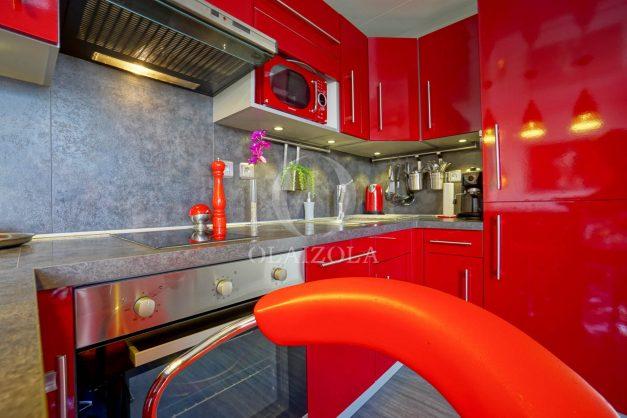 location-vacances-biarritz-appartement-proche-plage-centre-ville-residence-bellevue-clemenceau-casino-golf-grande-plage-a-pied-021