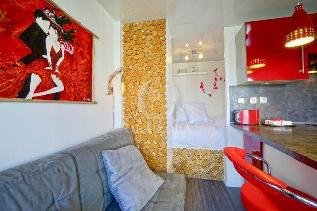 location-vacances-biarritz-appartement-proche-plage-centre-ville-residence-bellevue-clemenceau-casino-golf-grande-plage-a-pied-023
