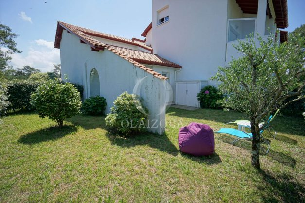 location-vacances-anglet-2-chambres-proche-plage-chiberta-jardin-parking-foret-004