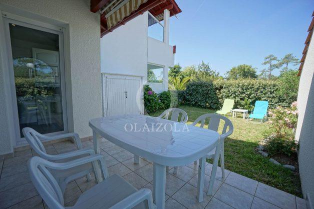 location-vacances-anglet-2-chambres-proche-plage-chiberta-jardin-parking-foret-007