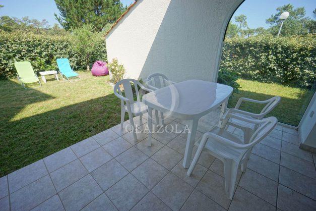location-vacances-anglet-2-chambres-proche-plage-chiberta-jardin-parking-foret-008