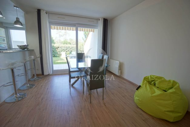 location-vacances-anglet-2-chambres-proche-plage-chiberta-jardin-parking-foret-010