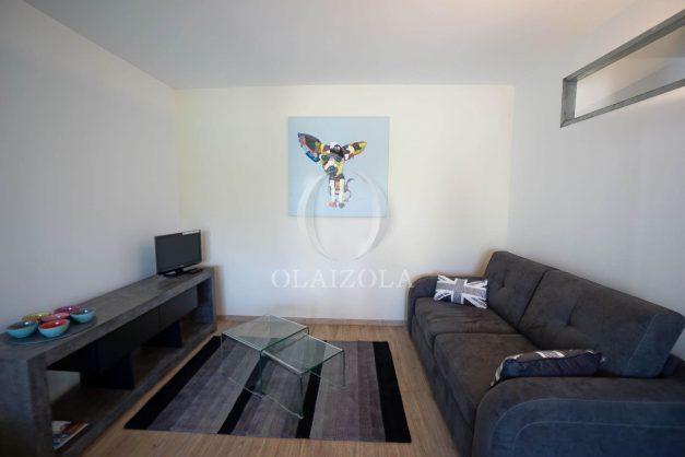 location-vacances-anglet-2-chambres-proche-plage-chiberta-jardin-parking-foret-016