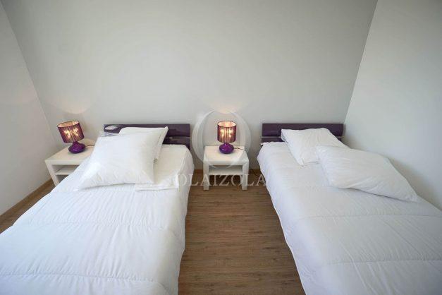 location-vacances-anglet-2-chambres-proche-plage-chiberta-jardin-parking-foret-030