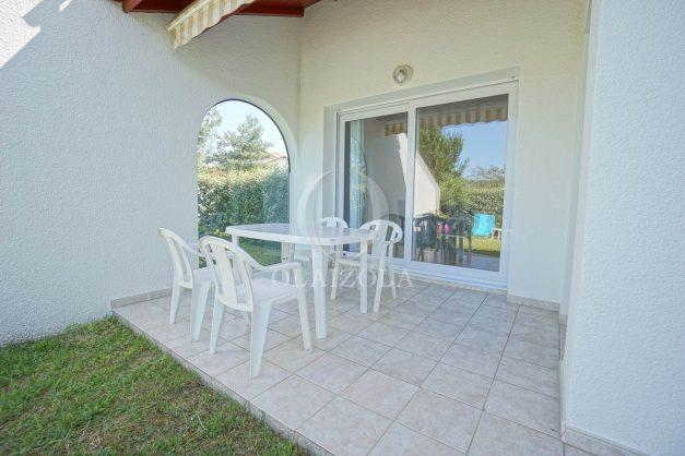 location-vacances-anglet-2-chambres-proche-plage-chiberta-jardin-parking-foret-032