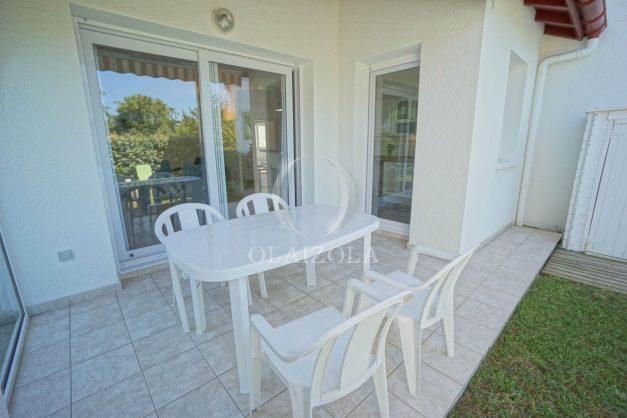 location-vacances-anglet-2-chambres-proche-plage-chiberta-jardin-parking-foret-033