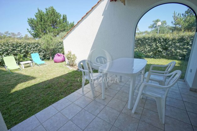location-vacances-anglet-2-chambres-proche-plage-chiberta-jardin-parking-foret-034