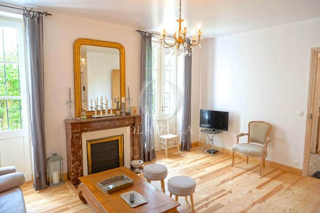 location-vacances-biarritz-appartement-centre-ville-jardin-terrasse-ensoleillee-wifi-004