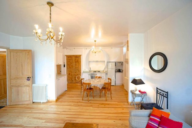 location-vacances-biarritz-appartement-centre-ville-jardin-terrasse-ensoleillee-wifi-006