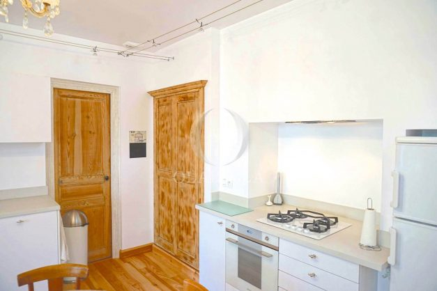 location-vacances-biarritz-appartement-centre-ville-jardin-terrasse-ensoleillee-wifi-011