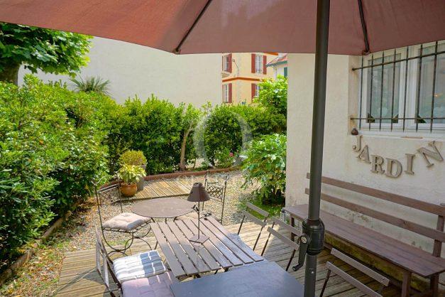 location-vacances-biarritz-appartement-centre-ville-jardin-terrasse-ensoleillee-wifi-014