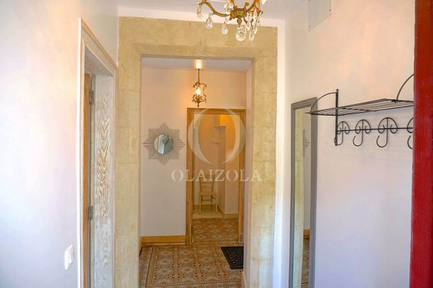 location-vacances-biarritz-appartement-centre-ville-jardin-terrasse-ensoleillee-wifi-021