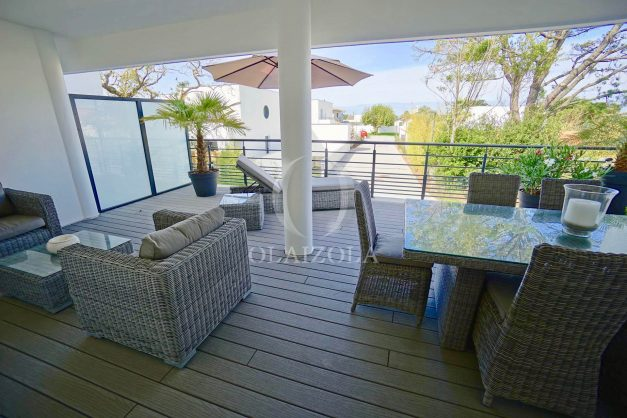 location-vacances-biarritz-appartement-anglet-residence-anadara-parking-2-chambres-2-terrasses-ensoleillee-moderne-002