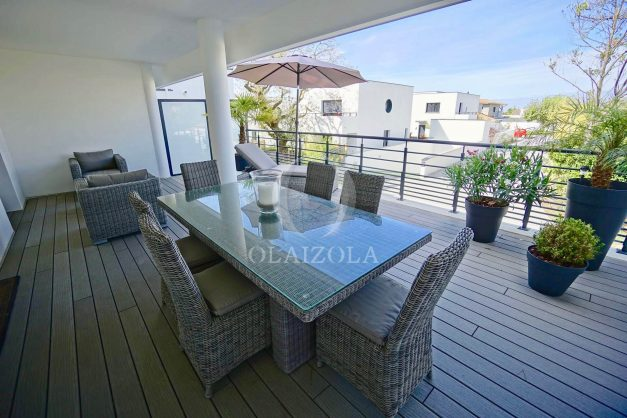 location-vacances-biarritz-appartement-anglet-residence-anadara-parking-2-chambres-2-terrasses-ensoleillee-moderne-006