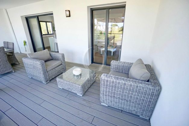 location-vacances-biarritz-appartement-anglet-residence-anadara-parking-2-chambres-2-terrasses-ensoleillee-moderne-007
