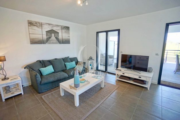location-vacances-biarritz-appartement-anglet-residence-anadara-parking-2-chambres-2-terrasses-ensoleillee-moderne-018