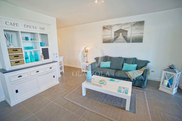 location-vacances-biarritz-appartement-anglet-residence-anadara-parking-2-chambres-2-terrasses-ensoleillee-moderne-019