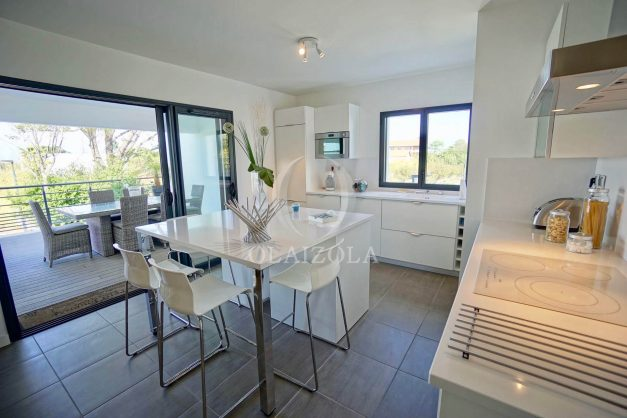 location-vacances-biarritz-appartement-anglet-residence-anadara-parking-2-chambres-2-terrasses-ensoleillee-moderne-020