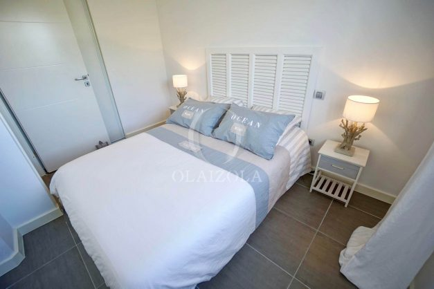 location-vacances-biarritz-appartement-anglet-residence-anadara-parking-2-chambres-2-terrasses-ensoleillee-moderne-025