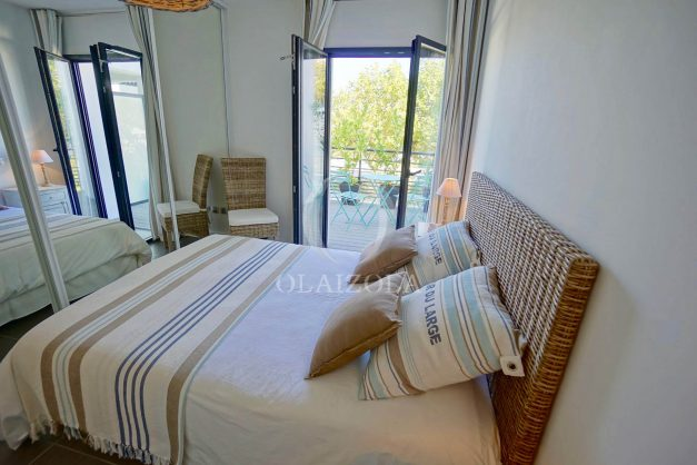 location-vacances-biarritz-appartement-anglet-residence-anadara-parking-2-chambres-2-terrasses-ensoleillee-moderne-028