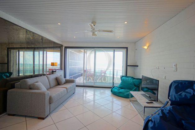 location-vacances-studio-biarritz-côte-des-basques-vue-mer-exceptionelle-plage-a-pied-012