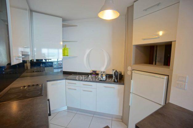 location-vacances-studio-biarritz-côte-des-basques-vue-mer-exceptionelle-plage-a-pied-021
