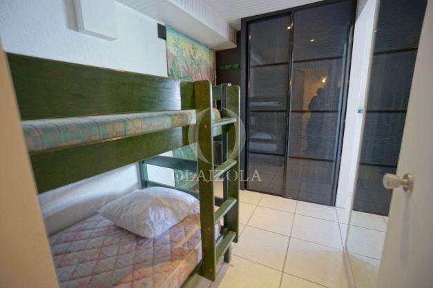 location-vacances-studio-biarritz-côte-des-basques-vue-mer-exceptionelle-plage-a-pied-024