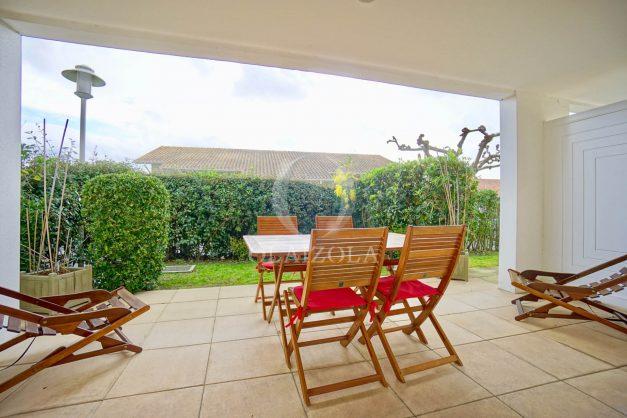 location-vacances-biarritz-appartement-colline-bleue-piscine-parking-carmen-terrasse-plage-a-pied-milady-ilbarritz-003
