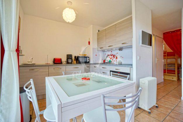 location-vacances-biarritz-appartement-colline-bleue-piscine-parking-carmen-terrasse-plage-a-pied-milady-ilbarritz-007