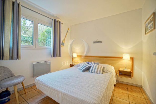 location-vacances-biarritz-appartement-colline-bleue-piscine-parking-carmen-terrasse-plage-a-pied-milady-ilbarritz-011